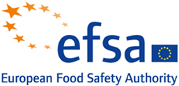 European Food Safety Authority logo
