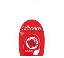 Canderel tabletjes