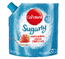 Canderel  Sugarly Kristalkorrel